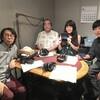 第953回「ニュー・アルバム『夜霧』特集」