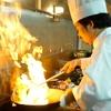 【オススメ5店】心斎橋・なんば・南船場・堀江(大阪)にある広東料理が人気のお店