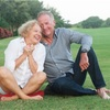 幸せな夫婦が大切にしている秘密の習慣①〜離婚に踏み切るその前に〜