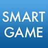 【スマートゲーム】アプリ課金還元率1%の改悪でオワコンなのか!?
