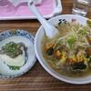 今年の牡蠣もヤバい(^o^;)