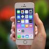 iPhoneアプリがリリースされている日本語対応オンラインカジノまとめ
