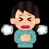 【呼吸器】呼吸器疾患~リハビリにおけるリスク管理②~