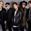 BIGBANG 10th Anniversary Stadium Live 2016 in Japanライブ・ビューイング開催決定!