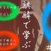 麒麟で学ぶ#14 「麒麟がくる」第14話は織田信長や斎藤高政といった若者たちによる新しき時代が始まる予感の回