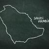 史上最強のサウジアラビア代表!