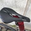 Zwift - 2 Races / S-WORKS POWER CARBON SADDLE