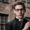 若きマエストロ Klaus Mäkelä