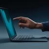 【マイクロソフト Surface Laptop 2】最高におしゃれなノートパソコン