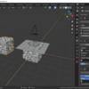 Blender Animation Nodesでトランジションを作る 3