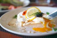 【最高の朝食】フーコック島サリンダは朝からスパークリングが飲み放題