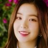 韓国風メイクのポイントと韓国コスメのおすすめを紹介!