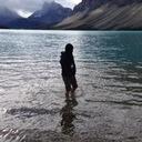 世界の絶景!夫婦で巡る旅ブログ