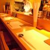 【オススメ5店】福島・野田(大阪)にある割烹が人気のお店