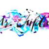 【Tour 2018-19】Mr.Children/重力と呼吸   オフィシャルグッズ