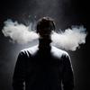 VAPE(電子タバコ)で禁煙に成功しました