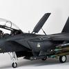 1/32 タミヤ F-15E ストライクイーグル