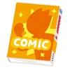 【Chapter32】漫画好き大歓迎!何度でも読みたい漫画 ベスト7