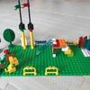 LEGO公園【467日目 2021/6/18 運用実績】1,898,351円 累計スワップ