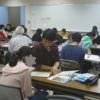 4/15の授業報告