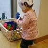眼科と脳神経外科(生後11ヶ月と29日目)