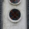窓 その7