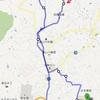 奈良に軽井沢が存在した