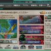 '16年夏イベント E-3 南西海域 マレー沖 【丙】 ギミック解除