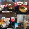 小浜市町の駅 かねまつの海鮮丼やメニューはこちらから!