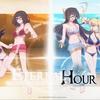 【Eternal Hour: Golden Hour】本編の過去を描く前日譚