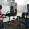 【体験レッスンレポート・第1弾】スタッフが体験レッスンを受講してみた♪エレキギター編