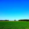 夏は北海道、冬は沖縄に住みたい。季節によって移動する生活は可能?