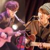 UNCHAINのアコースティックユニット「半チェイン」HISTORY弾き比べライブ使用ギターをご紹介!