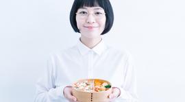 TVドラマ「ハルとアオのお弁当箱」キャスト発表!