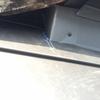 新潟市東区向陽 屋根葺き替え工事 瓦から板金屋根へ④