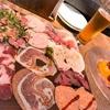 Crafts Man (クラフトマン) 横浜 〜31種類の樽生ビールを楽しめるお店〜【横浜グルメ】