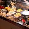 【ミラノ地元っ子オススメグルメ!】ミラネーゼが勧める安くて絶品のイタリアン。高級店=おいしい店ではない!?スマたび!イタリア。