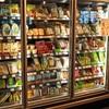 【食品メーカー就活対策】業界・業務を徹底解説!