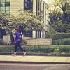 初心者ランナーがマラソン練習で【走行距離を伸ばすコツ5選】
