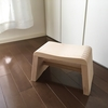 【脱プラスチック】ヒノキの風呂椅子(バスチェア)で夫婦円満なお風呂場に♡