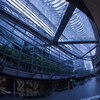 Tokyo International Forum Snap #1