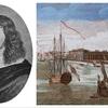 #3 ルイ14世の治世の時代背景 〜重商主義、ヴェルサイユ宮殿、科学アカデミー〜(バレエと世界史3)