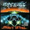 Racer X 「Street Lethal」