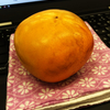 ★柿(2)