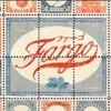 FARGO/ファーゴ season 3