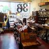 【文具店めぐり】吉祥寺の文具店「36Sublo(サブロ)」は、懐かしくて居心地が良くて素敵なお店だった
