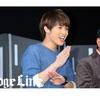 Edge Lineネットニュース 2018.11.10