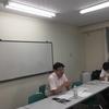 【東京】定例研究会報告22 橘孝三郎と柳宗悦・石原莞爾の思想