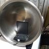 ASUS WiFi-GOのアンテナ電波増強