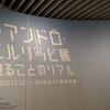 レアンドロ・エルリッヒ展「見ることのリアル」@森美術館(3/17)